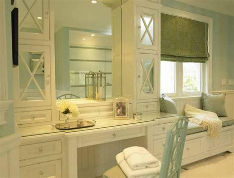 granite gurus whiteout wednesday  white baths