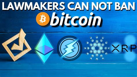 Bitcoincasino.io is a leading online casino that offers a wide variety of playable games. Bitcoin CAN'T be Banned! Cardano, Ripple, Electroneum, Ethereum! | The BC.Game Blog