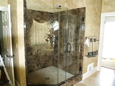 bathroom mesmerizing lowes shower kits  outstanding bathroom decoration ideas