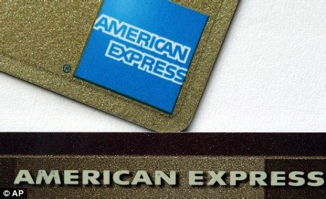 american express pays 113million after settlement deception with credit cards daily
