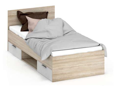 cdiscount chambre gar輟n achat lit enfant lits chambre meubles discount page 1
