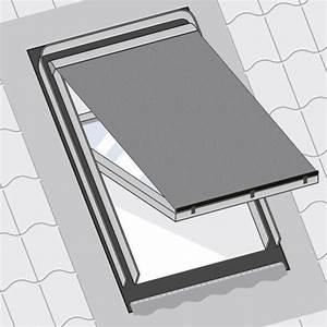 Dachfenster Mit Eindeckrahmen : dachfenster mit eindeckrahmen kaufen g nstig online ~ Orissabook.com Haus und Dekorationen