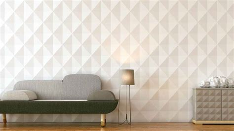 Contemporary & Classic 3d Various Wall Panels For Interior