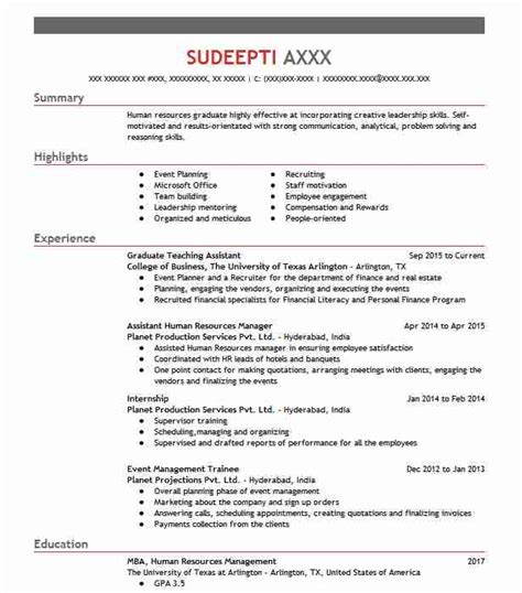 Office Assistant Resume Sle by Graduate Teaching Assistant Resume Sles Templates