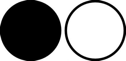 simple eye clipart black and white black and white clip clipart panda free clipart images