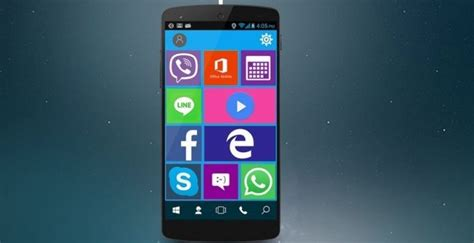 android windows apk windows 10 launcher for android phone