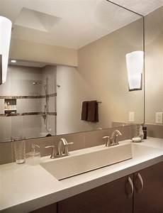 24, Bathroom, Sinks, Ideas, Designs