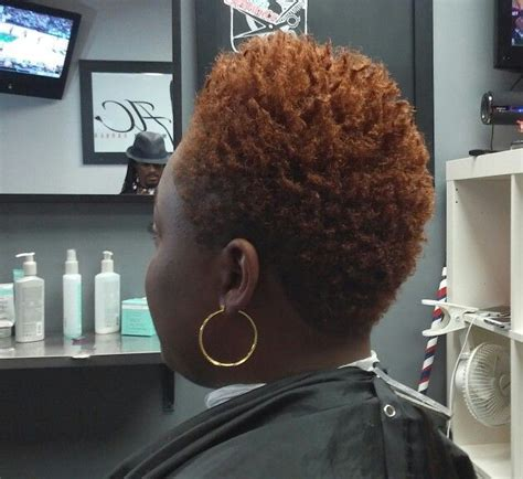 color sponge twist ladies cuts   hair styles