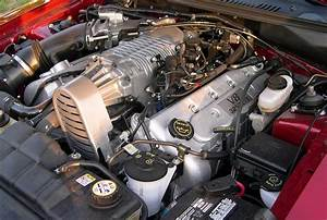 Ford Motor Company  U2013 Mustang Parts Bargains