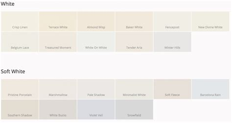 dulux white paint colours singapore