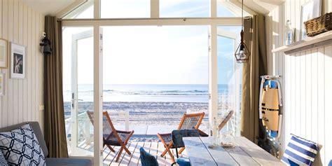 Strandhaus Am Meer by Interesse Ein Strandhaus Zu Mieten 20 Neue Strandh 228 User