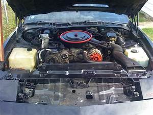 Post Some 305 Tbi Engine Pics That Are Stock Or Custom