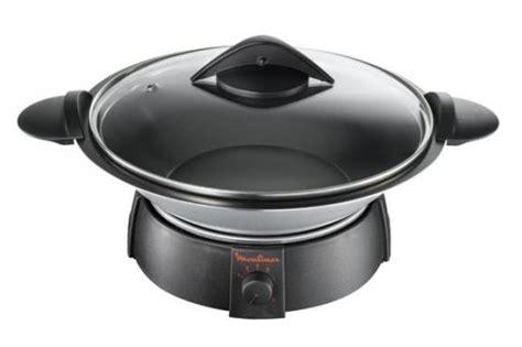 cuisiner vapeur cuisiner au wok et acheter wok