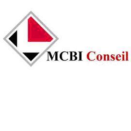 cabinet de conseil au maroc cabinet de conseil au maroc 28 images lincoln newmann associate lincolnassociate maroc