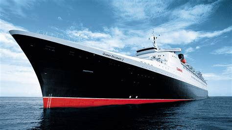 Ship Images by Ship Images Full Hd Pictures