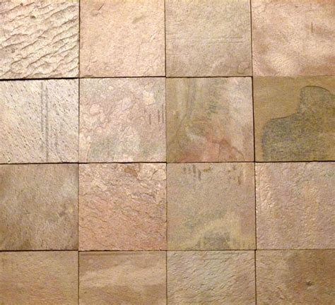 flooring stones the benefits of natural stone vs brick paver flooring