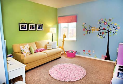 playroom paint colors best house designs home designs