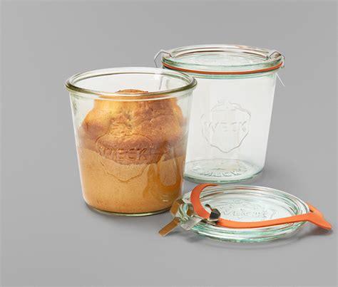 Einmachglaser Gros by 2 Einmachgl 228 Ser Gross Bestellen Bei Tchibo 272783