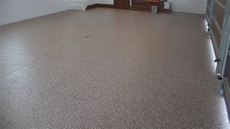 epoxy flooring pittsburgh top 28 epoxy flooring pittsburgh what are metallic epoxy floors pittsburgh garage gallery