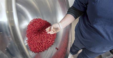 Galerija - Pārtikas produktu ražošanas speciālists | Profesiju pasaule