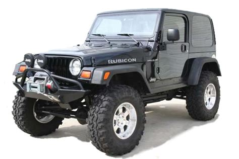 jeep accessories all things jeep jeep wrangler tj 1997 2006 soft top
