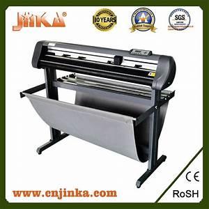 List manufacturers of kids frock india buy kids frock for Vinyl letter cutter printer