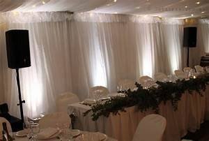Wedding Uplighting Hire Perth Margaret River WA