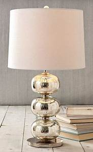 best 25 bedroom lamps ideas on pinterest bedside lamp With tips to buy bedroom table lamps