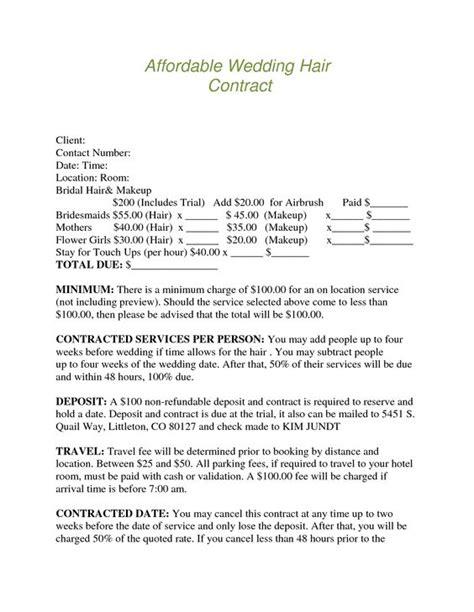 exles of hair websites 4 sle of basic resume 28 images