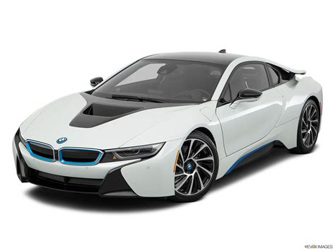 Car Price by Bmw I8 2017 In Hybrid In Bahrain New Car Prices