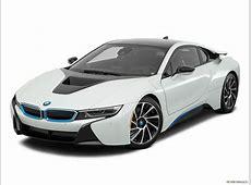 BMW i8 2016 Plugin Hybrid in Qatar New Car Prices, Specs