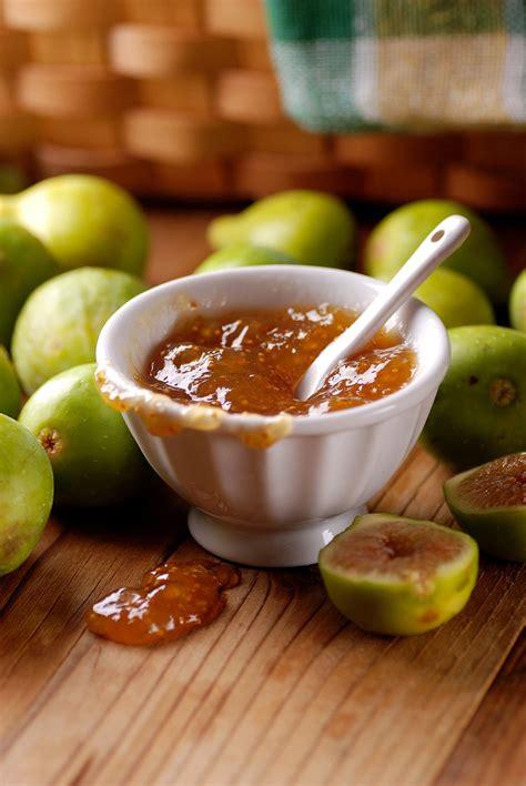 cuisine et vins recettes recette chutney de figues cuisine et vins de