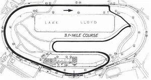 daytona 500 race cars wiring diagram and fuse box With ferrari daytona wiring diagram