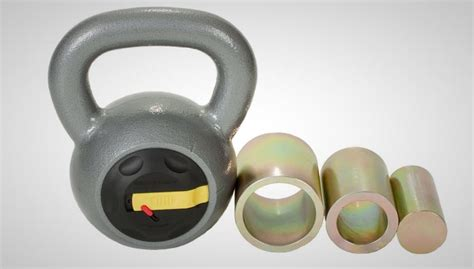 adjustable kettlebells market books plates right