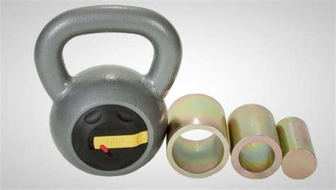 adjustable kettlebells market books plates right