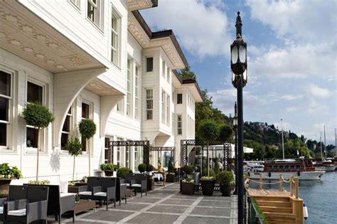 Qui Sont Les Ottomans by Hotel Les Ottomans Istanbul Yonder