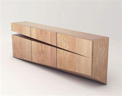 side board design sideboard concept by natalia wieteska
