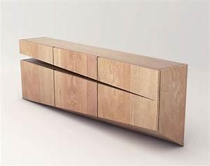 Sideboards Italienisches Design : designer sideboard deutsche dekor 2018 online kaufen ~ Markanthonyermac.com Haus und Dekorationen