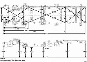 2004 Chevy Sel Wiring Diagram