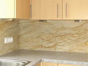 Küchenspiegel Aus Holz : sandsteinverkleidung f r badausstattung waschbecken ~ Michelbontemps.com Haus und Dekorationen