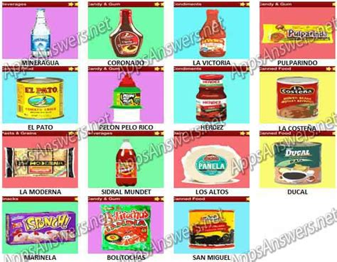 cuisine quiz food quiz trivia mexico pack 2 answers apps