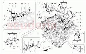 Ghibli Motor