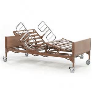 Invacare Transport Chairs Lightweight by Hospital Beds