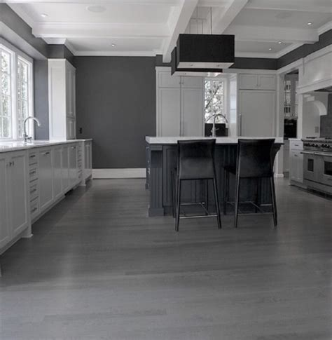 hardwood floors grey grey hardwood flooring is a cool new interior design trend lifestyle