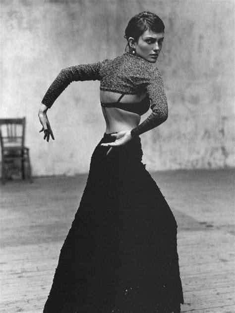 30 best Female Bullfighters images on Pinterest   Female, Flamenco and Flamingo