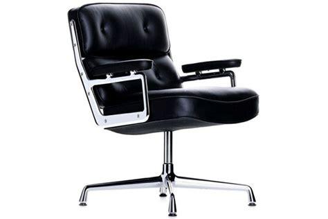 comparatif chaise de bureau comparatif chaise de bureau york