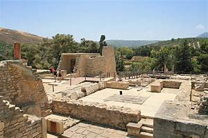 File:Knossos - 03.jpg - Wikimedia Commons