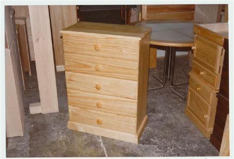 cheap dressers big lots wooden oz visuals design