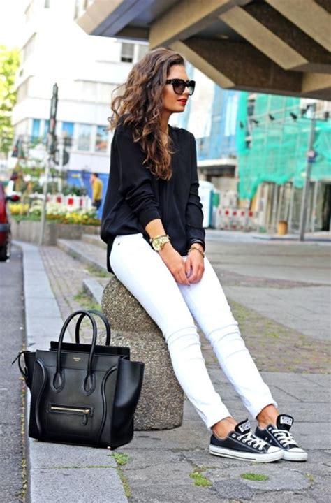 45 elegant-white-pant-fashion-ideas-for-women