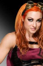 wwe becky lynch hawtcelebs